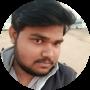 freelancers-in-India-Website-Design-Kanpur-shubham-gaur