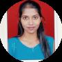 freelancers-in-India-SEO-Kalyan-Dombivali-Trupti-shamarao-jabar