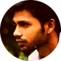freelancers-in-India-Mobile-App-Developer-new-delhi-amzad-khan