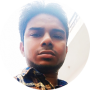 freelancers-in-India-Digital-Marketing-Gurgaon-Niraj-Yadav