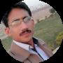 freelancers-in-India-PHP-Faisalabad-Hafiz-Muhammad-Ashfaq