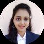 freelancers-in-India-PHP-Jalgaon-Varsha-Sapkale