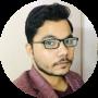 freelancers-in-India-mobile-app-developer-Noida-Priya-Darshan-Singh