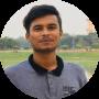 freelancers-in-India-WordPress-Dhaka-Mst-Morsheda-Begum-