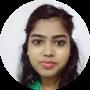 freelancers-in-India-Software-Development-Pokhara-Sapna-Baniya