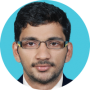 freelancers-in-India-Microsoft-Office-Kannur-Sarbas-