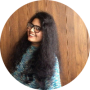 freelancers-in-India-Content-Writing-Mumbai-Nikita-Sachdeva