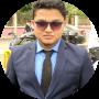 freelancers-in-India-Web-Development-Dhaka-Rabiul-Hasan