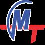 freelancers-in-India-Website-Design-New-Delhi-Marroncorp-Technologies-Pvt.-Ltd.