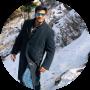 freelancers-in-India-Digital-Marketing-New-Delhi-Adesh-Gupta