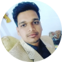 freelancers-in-India-Digital-Marketing-Bhopal-Ajay-Ojha