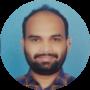 freelancers-in-India-Research-Kalyan-Dombivali-Premchand-B-Mankar