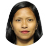 freelancers-in-India-Data-Entry-Cagayan-de-Oro-City-Philippines-Gracia-Tabigne