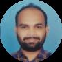 freelancers-in-India-Research-Thane-Premchand-B-Mankar