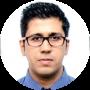 freelancers-in-India-Instagram-Thane-Inderpal-Ahluwalia