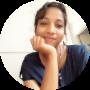 freelancers-in-India-Website-Design-Bangalore-Ramya
