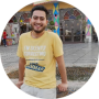 freelancers-in-India-PHP-Ghaziabad-Shubham-Pokhriyal