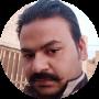 freelancers-in-India-Article-Writing-Rahimyar-khan-Muhammad-Shahzad-Hussain