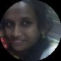 freelancers-in-India-Data-Entry-Bangalore-Vidhya-N