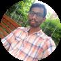 freelancers-in-India-BPO-Bangalore-Appa-Shashikumar-