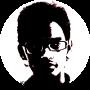 freelancers-in-India-Website-Design-Nagpur-Sameer-Walke