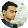 freelancers-in-India-Content-Writing-Gorakhpur-Avinash