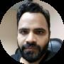 freelancers-in-India-SEO-Jaipur-Nitin-Panwar