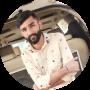 freelancers-in-India-SEO-Chandigarh-Rakesh