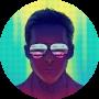 freelancers-in-India-node.js-Macau-Fully-Name
