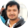 freelancers-in-India-Graphic-Design-Training-/-Teacher-Vadodara-Kaushal-Suthar