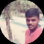 freelancers-in-India-SEO-Chennai-Arunkumar-M