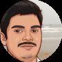 freelancers-in-India-Typing-Visakhapatnam-Nehemiah-Seerapu