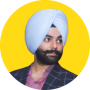 freelancers-in-India-Digital-Marketing-Paris-Prabhdeep-Singh-chawla
