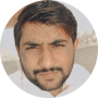 freelancers-in-India-Geographical-Information-System-(GIS)-Multan,-Pakistan-Sajid-Ali