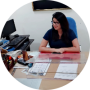 freelancers-in-India-SEO-New-Delhi-Annanya-Chandra-