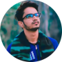 freelancers-in-India-Data-Entry-KOLKATA-RUPAM-CHAKRABORTY