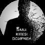 freelancers-in-India-Graphic-Design-Accra-Nana-Kwesi-Dompreh