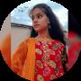 freelancers-in-India-Typing-Ghaziabad-Daksha-goutam