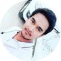 freelancers-in-India-Photoshop-Nanded-Muzammil-Uddin