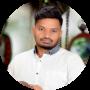 freelancers-in-India-Graphic-Design-Pune-Prashant-Nikam