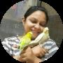 freelancers-in-India-Content-Writing-Mumbai-Paridhi-Singh