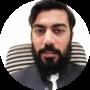 freelancers-in-India-Data-Entry-Peshawar-Muhammad-adnan-