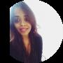 freelancers-in-India-Content-Writing-Bangalore-Sushmita-Ram-