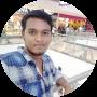 freelancers-in-India-Android-Chennai-Manikandan-Jayaraman