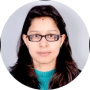 freelancers-in-India-Content-Writing-Noida-Priyanka-Berry
