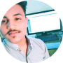 freelancers-in-India-WordPress-Karachi-Muhammad-Hadeed