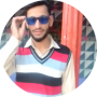 freelancers-in-India-Articulate-Storyline-Jammu-Kashmir-Manawer-hussain