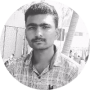 freelancers-in-India-C-Programming-Bijapur-Rohan-Yadav