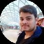 freelancers-in-India-PHP-New-Delhi-Devendra-Kumar