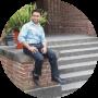 freelancers-in-India-Data-Entry-Delhi-Abhishek-Kumar